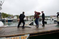 Nye båtplasser